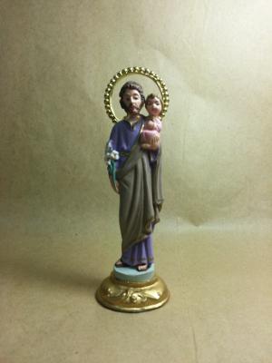 San José de Nazaret 10cm