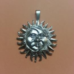 eclipse sol y luna