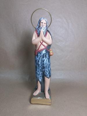 San Onofre 15cm