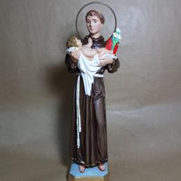 San Antonio Padua 20cm