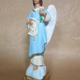 San Gabriel Arcangel 15cm